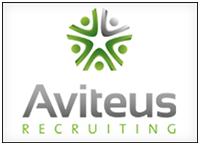 https://www.aviteus.com/job/senior-operations-engineer/?lang=de