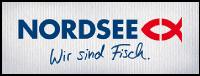 https://karriere.nordsee.com/at?utm_source=finden.at&utm_medium=Iventa&utm_campaign=Stellenanzeige